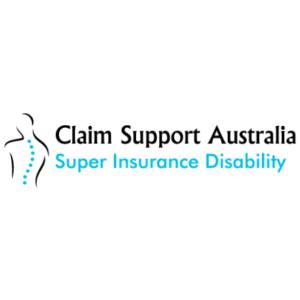Claim Support Australia